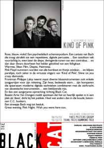 KIND_OF_PINK_KL.1
